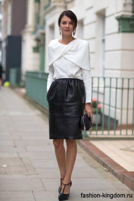 Прозрачные блузки: как носить изоражения