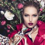 Как красиво носить шарф - идеи на фото и видео