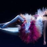 Лучшие новогодние платья – 50 моделей на фото