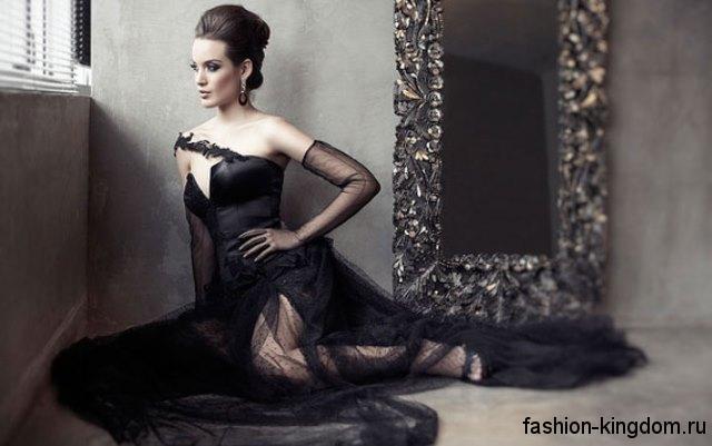 Вечерний стиль одежды: 40 фото идей для эффектного образа