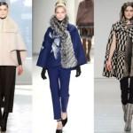 Модные демисезонные пальто, 40 фото