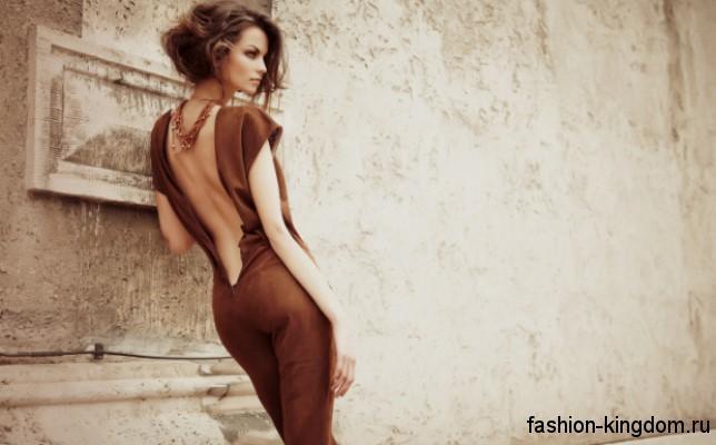 Как подобрать одежду по цветотипу внешности - правила, фото