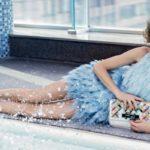 Модные фасоны летних платьев. 30 фото идей для стильного образа.