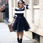 Как выбрать юбку? Модные фасоны на любой случай!