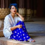 Особенности этнического стиля в одежде – 30 фото