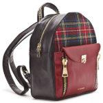 Купить женский рюкзак в магазине сумок и аксессуаров Betty Pretty