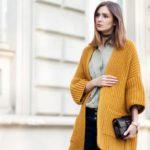 Модная классическая одежда: актуальные луки