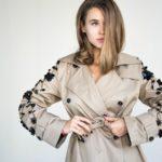Дизайнерская одежда для настоящих модниц