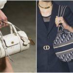 Какие сумки сейчас в тренде: самые модные варианты
