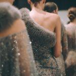Fashion Week стартует в Сочи в ноябре