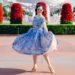 Чем знаменита женская мода 1950-х годов: фото + аутфиты